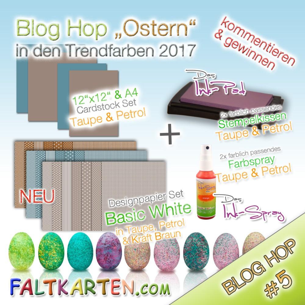 http://www.faltkarten.com/images/BlogHop-Ostern-2017.jpg