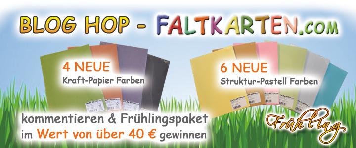 http://www.faltkarten.com/images/Blog_Hop_Fruehling.jpg