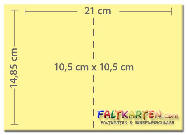 Din A6 Maße