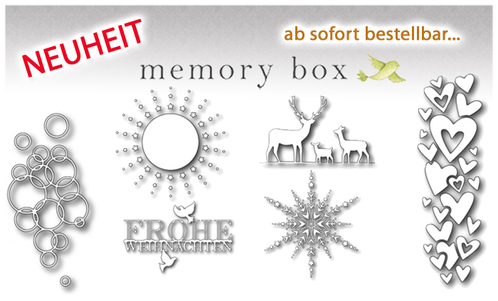 http://www.faltkarten.com/index.php/cat/c1931_MemoryBox-DIES.html