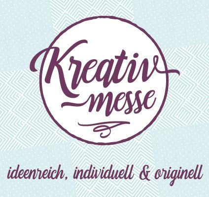 Kreativ_Messe_Wels