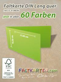Faltkarte_DIN_Lang_quer