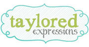 Taylored-Expressions