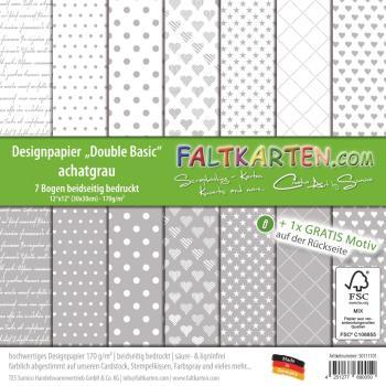 https://www.faltkarten.com/de/papier-karton/designpapiere-paper-packs/sortimente/designpapier-12-x12-beidseitig-double-basic-in-achatgrau.html
