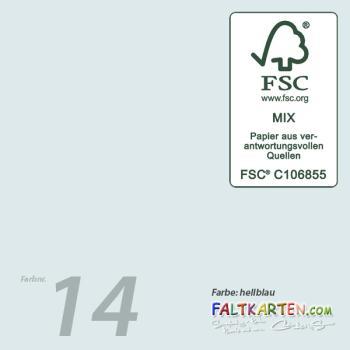 https://www.faltkarten.com/de/papier-karton/blanko-papier-cardstock/cardstock-din-a4/cardstock-bastelpapier-240g-m-din-a4-in-hellblau.html