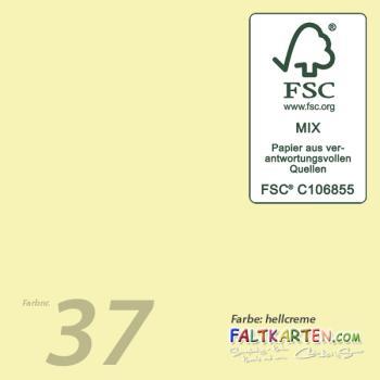 Farbige Einfache Einlegekarten Im Format Din A6 1485 X 105 Cm