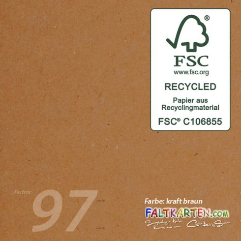 https://www.faltkarten.com/de/papier-karton/blanko-papier-cardstock/cardstock-din-a4/cardstock-bastelpapier-220g-m-din-a4-in-kraft-braun.html