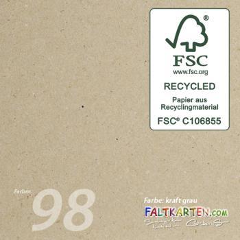 https://www.faltkarten.com/de/papier-karton/blanko-papier-cardstock/cardstock-din-a4/cardstock-bastelpapier-220g-m-din-a4-in-kraft-grau.html