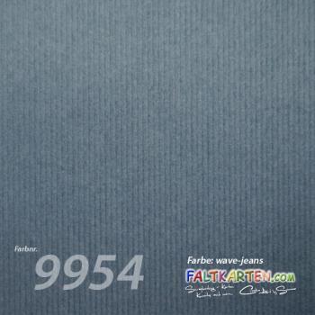 https://www.faltkarten.com/de/papier-karton/blanko-papier-cardstock/cardstock-din-a4/cardstock-bastelpapier-200g-m-din-a4-in-wave-jeans.html